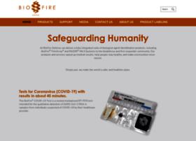 biofiredefense.com