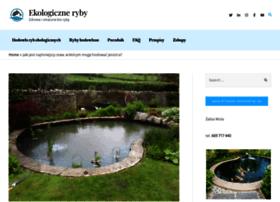 biofish.pl