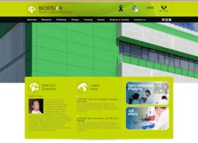 biofisika.org