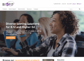 biofit.com