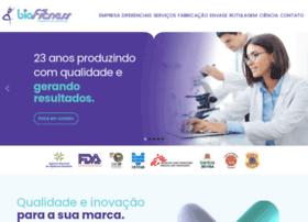 biofitness.ind.br