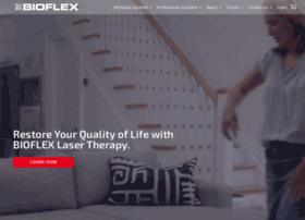 bioflexlaser.com