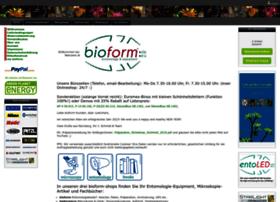 bioform.de