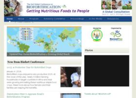 biofortconf.ifpri.info