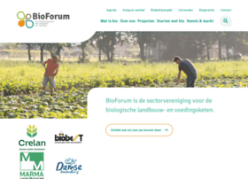bioforum.be