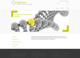 bioforum.it