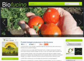 biofucino.net