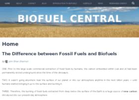 biofuelcentral.wordpress.com