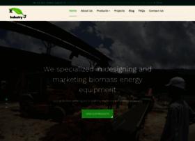 biofuelpelletmill.com