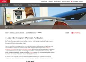 biofuels.dupont.com