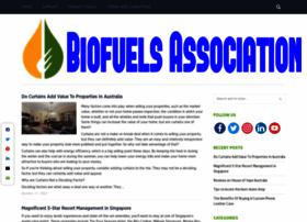 biofuelsassociation.com.au