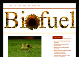 biofuelshub.com