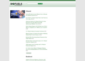 biofuelsjournal.com
