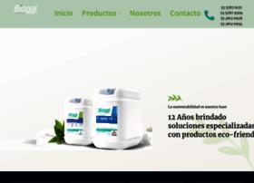 biogal.mx