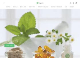 bioganix.com