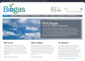 biogas.org.uk