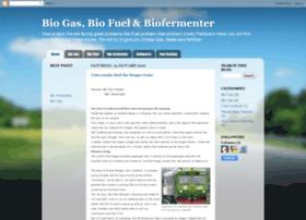 biogasbiofuel.blogspot.com