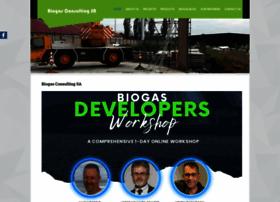 biogassa.co.za
