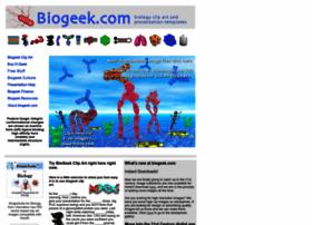 biogeek.com