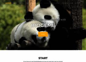 biogeme.epfl.ch