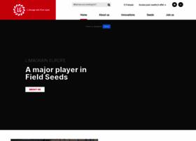 biogemma.com