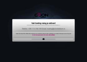biogen.rs