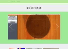 biogenicco2.com