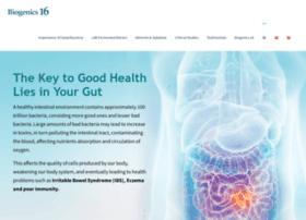 biogenics16.com