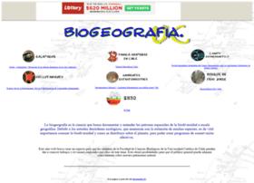 biogeografia.tripod.com