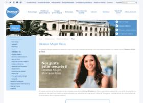 biogest.es