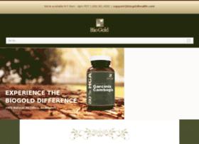 biogoldhealth.com