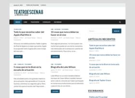 biografias-net.com