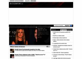 biografias.es