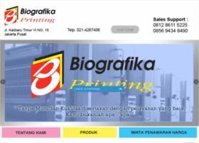 biografikaprinting.co.id