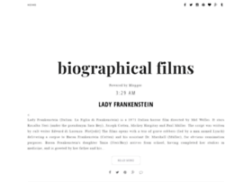 biographicalfilms.blogspot.com