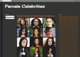 biography-of-hollywoodstars.blogspot.in