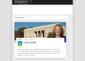 biographyinc.com