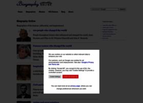 biographyonline.net
