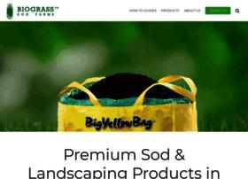 biograss.com