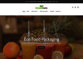 biogreengate.com