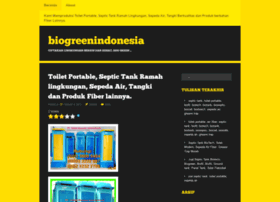 biogreenindonesia.wordpress.com