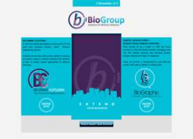 biogroup.co.za