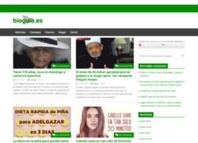 bioguia.es