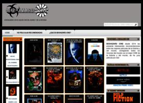 biohazardcine.blogspot.com