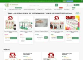 bioherbolario.com