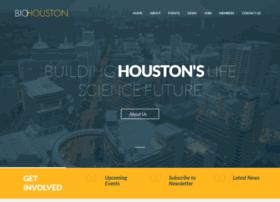 biohouston.org