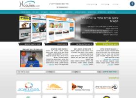 biohug.com