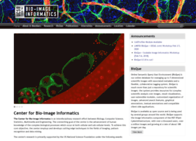bioimage.ucsb.edu