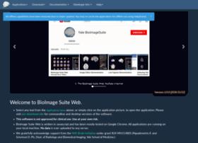 bioimagesuite.org