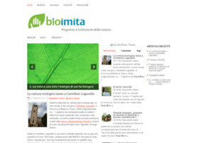 bioimita.it